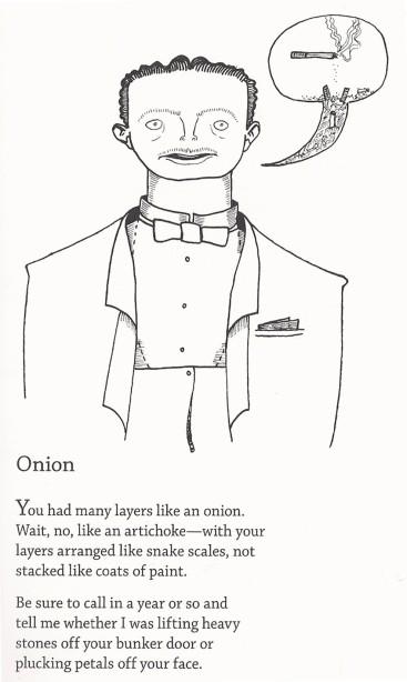 onion_Egghead