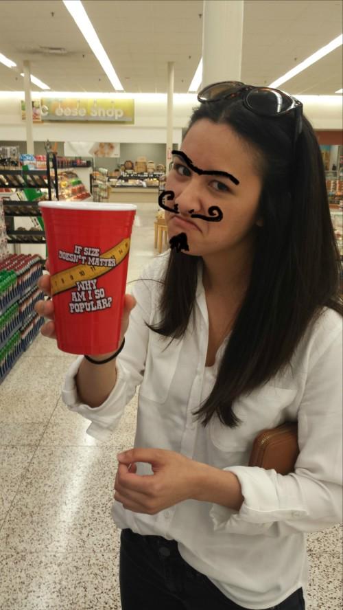 Photoshop_mustache