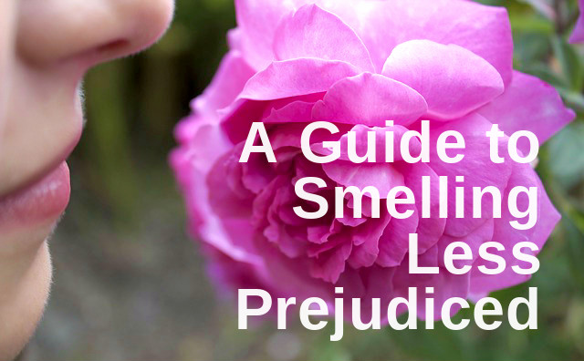 a-guide-to-smelling-less-prejudiced