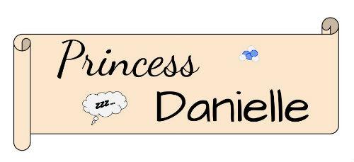 Princess Danielle
