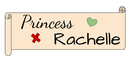 Princess Rachelle