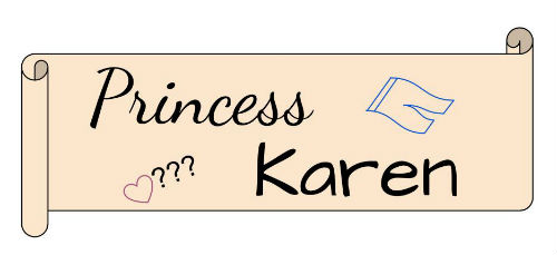 princess karen