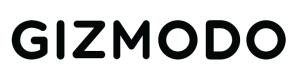 gizmodo-logo